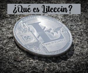 litecoin-un-proyecto-similar-al-bitcoin-
