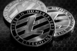 litecoin-un-proyecto-similar-al-bitcoin-1