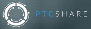 ptc-gana-dinero-viendo-anuncios-de-30-segundos-6