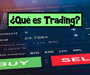que-es-el-trading-aprende-como-hacerlo-