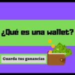 wallet-una-herramienta-imprescindible-