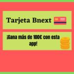 bnext-gana-mas-de-100e-con-esta-app-