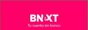 bnext-gana-mas-de-100e-con-esta-app-1