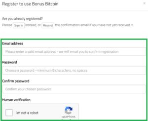 bonus-bitcoin-consigue-cientos-de-satoshis-gratis-2