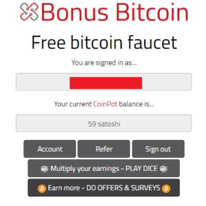 bonus-bitcoin-consigue-cientos-de-satoshis-gratis-3