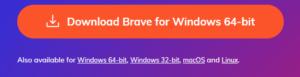 brave-el-navegador-que-te-paga-por-usarlo-4