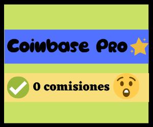 coinbase-pro-transacciones-con-un-0-de-fee-