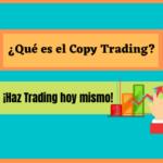 copy-trading-te-explico-como-hacerlo-