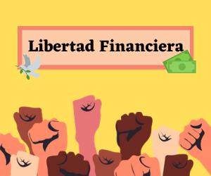 que-es-la-libertad-financiera-aprende-a-conseguirla-