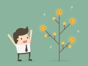 que-es-la-libertad-financiera-aprende-a-conseguirla-1