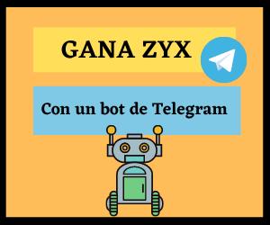 gana-zyx-con-el-bot-octagon-ml-gratis-