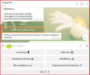 gana-zyx-con-el-bot-octagon-ml-gratis-5