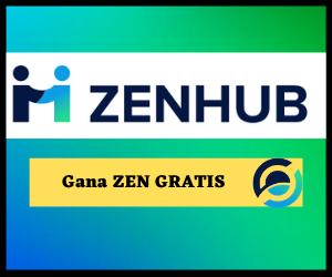 getzen-consigue-la-criptomoneda-zen-gratis-