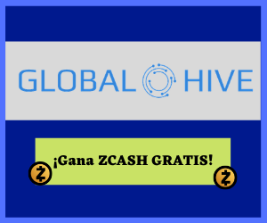 global-hive-gana-zcash-gratis-