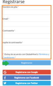 global-hive-gana-zcash-gratis-2
