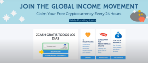 global-hive-gana-zcash-gratis-3