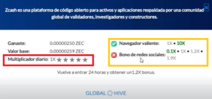 global-hive-gana-zcash-gratis-4
