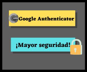 google-authenticator-protege-tus-cuentas-
