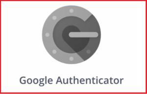 google-authenticator-protege-tus-cuentas-1