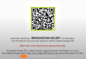 google-authenticator-protege-tus-cuentas-2