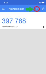 google-authenticator-protege-tus-cuentas-3