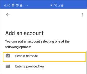 google-authenticator-protege-tus-cuentas-4