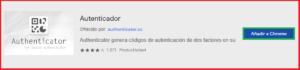 google-authenticator-protege-tus-cuentas-5