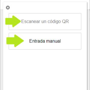 google-authenticator-protege-tus-cuentas-8