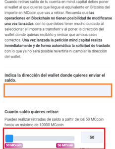 mind-capital-gana-hasta-el-1-diario-de-tu-inversion-10