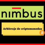 nimbus-gana-dinero-haciendo-arbitraje-
