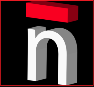 nimbus-gana-dinero-haciendo-arbitraje-1