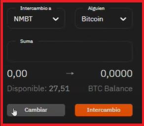 nimbus-gana-dinero-haciendo-arbitraje-19