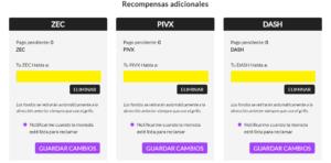 piper-flare-consigue-criptomonedas-gratis-10