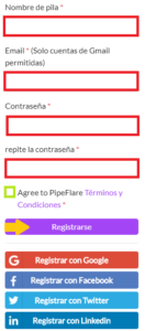 piper-flare-consigue-criptomonedas-gratis-4