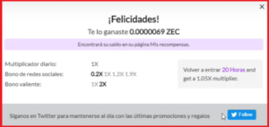 piper-flare-consigue-criptomonedas-gratis-6