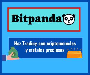 bitpanda-tradea-criptomonedas-y-metales-preciosos-