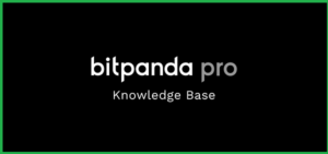bitpanda-tradea-criptomonedas-y-metales-preciosos-2