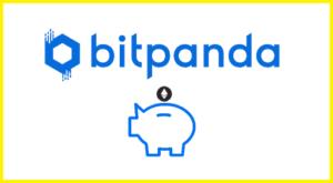 bitpanda-tradea-criptomonedas-y-metales-preciosos-3