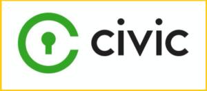 civic-protege-y-verifica-tus-cuentas-gratis-1