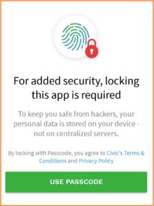 civic-protege-y-verifica-tus-cuentas-gratis-5