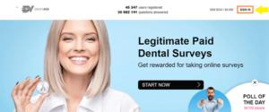 dentavox-gana-dinero-contestando-encuestas-dentales-3