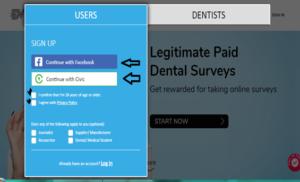 dentavox-gana-dinero-contestando-encuestas-dentales-5