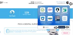 dentavox-gana-dinero-contestando-encuestas-dentales-6