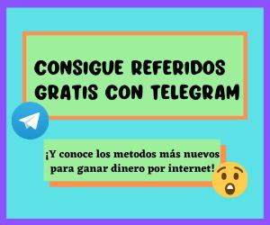 gana-dinero-con-telegram-referidos-gratis-