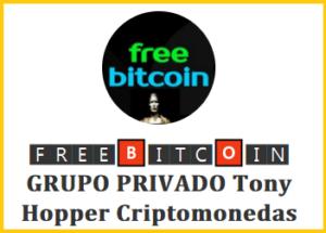 gana-dinero-con-telegram-referidos-gratis-3