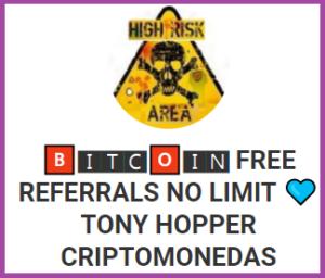 gana-dinero-con-telegram-referidos-gratis-6
