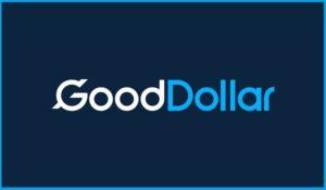 gooddollar-renta-basica-gratis-para-todos-1
