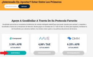 gooddollar-renta-basica-gratis-para-todos-4