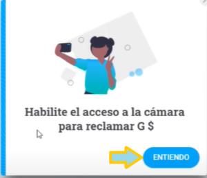 gooddollar-renta-basica-gratis-para-todos-8