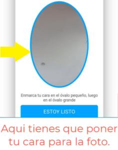 gooddollar-renta-basica-gratis-para-todos-9